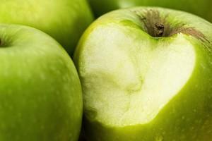 Las frutas son geniales para un desayuna saludable