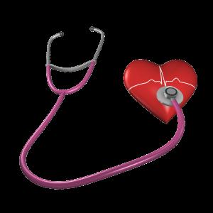 Es importantemedir nuestros niveles de colesterol en sangre